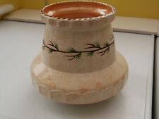 Unboxed 1960-1979 Date Range Burleigh Pottery