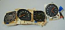 1977 1978 1979 COUGAR THUNDERBIRD LINCOLN INSTRUMENT CLUSTER SPEEDO CLOCK PARTS