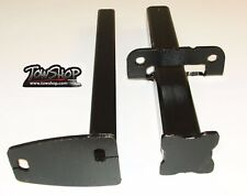 Torklift Truck Camper Tie Downs R3503 Fits Ford Dodge Ram Chevy GMC SuperHitch