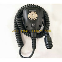 RMN5052A Speaker Microphone For Motorola XiR M8260 M8228 XPR4300 XPR4500 RADIO