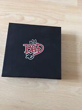 Michael Jackson - Bad - 25th Anniversary Deluxe [3 CD/1 DVD]