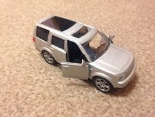 Unbranded landrover discovery 3