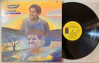 Jimmy McCracklin - Yesterday Is Gone LP 1972 Stax STS-2047 R&B Soul VG+