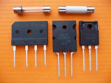 Mikrowellen Inverter Reparatur Kit D15/D20XB60/D25XB80, GT60N321, GT30J322