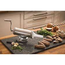 Granite Chopping And Serving Boards For Sale Ebay
