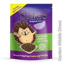 Spike's Delicious Crunchy Dry Hedgehog Food 2.5kg