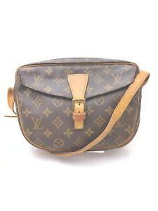 Louis Vuitton Shoulder Bag Jeunefille MM M51226 1407486