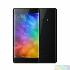 Xiaomi  Mi Note 2  Silver Black 64GB 4G LTE EXPRESS SHIP  Smartphone* incl GST