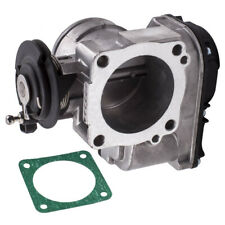 Electric Fule Injection Throttle Body Fit Audi A4 Quattro L4 1.8L Turbo S20143