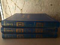 Libro L'uomo e lo spazio volume 3