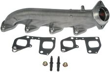 Dorman 674-987 Exhaust Manifold Left