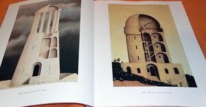 RARE MINORU NOMATA Art Works : Pont of View book from Japan #0548