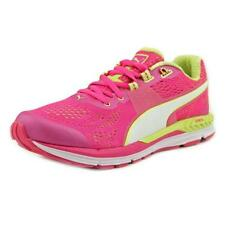 PUMA Low (3/4 in. to 1 1/2 in.) Heel Solid Shoes for Women