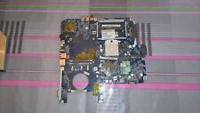 Carte mere ICW50 LA-3581 REV 1.0 ACER ASPIRE 7220 ICY70