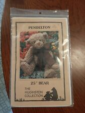 New listing Pendleton Pattern The Hughston Collection New