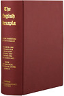 1841 English Hexapla Parallel New Testament - Facsimile Reproduction <br/> FREE SHIPPING!