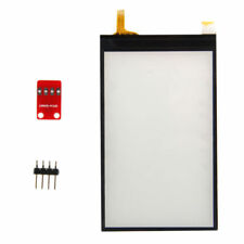 """3.2"""" 80 * 47mm Resistive Touch Screen Kit W/ Touch Pen For Arduino"""