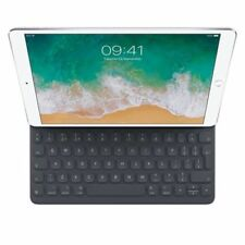 "Custodie e copritastiera grigio per tablet ed eBook 10.5"" Apple"