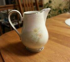Noritake ANTICIPATION Creamer