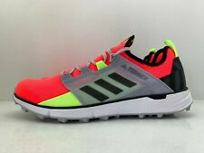 ADIDAS TERREX SPEED LD TRAIL RUNNING FV4582 TALLA 46.5 - SIZE 12US