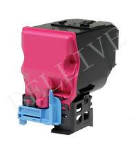 Toner Magenta per Epson Aculaser CX37DNF CX37DN CX37DTN C3900DTN C3900