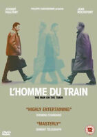 Lhomme Du Treno DVD Nuovo DVD (P9062DVD)