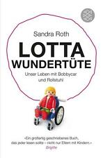 Lotta Wundertüte Sandra Roth