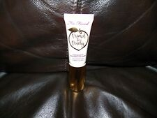 Too Faced Primed & Peachy Cooling Matte Perfecting Primer Half Size 20ml/0.67oz