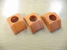 Microcar Cvt Gearbox Variator Suspension Cap X3 Replacement Part 0 782 378