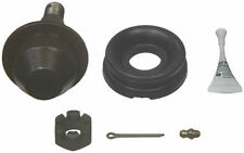 1 Lower Ball Joint K6477 Fits Escalade K1500 K2500 Suburban