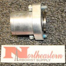 Brush Bandit Chipper Spring Return Kit with End Cap & Screws 900-A-2941