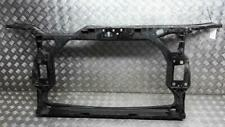 Audi A4 B8 Front Slam Panel Radiator Support 2008 To 2011 8k0805594j +WARRANTY