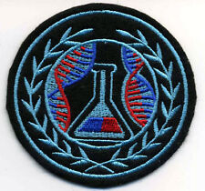 S.T.A.L.K.E.R. STALKER Factions Scientist patch Clear Shadow Chernobyl Sky