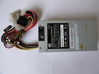 CoolerMaster 150W Power Supply RS-150-FSGA-J3 PSU Small Form Factor SFF