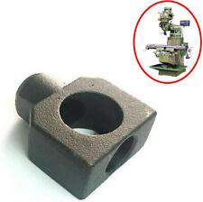 1pcs Bridgeport Mill Part Milling Machine Part J Head Quill Stop Knob B163 New