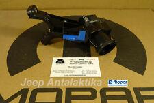 Ignition Switch Jeep Renegade BU 68255295AA New Genuine Mopar