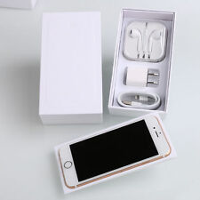 (NEW SEALED BOX) APPLE iPHONE 6s PLUS 16GB 64GB 128GB 4G LTE FACTORY UNLOCKED  F