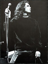 THE DOORS POSTER PAGE . JIM MORRISON . H26