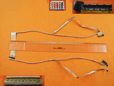 Acer Aspire 3820 3820G 3820T 3820TG & 3820TZ LCD LED Screen Cable 50.4HL04.001