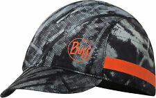 Buff Pack Bike Cycling Cap - City Jungle
