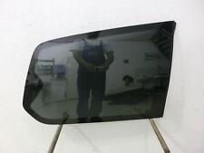Ford Galaxy WA6 06-10 FH Exhibition WINDOW RIGHT REAR DARK TINT