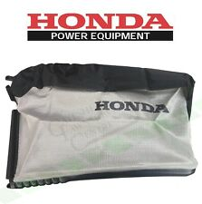 Honda HRB475 (K3) + HRB476 (C1) Grass Bag Fabric