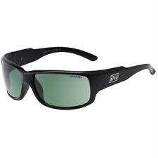 Dirty Dog Jester Black Polarised Sunglasses - SAVE 60% OFF RRP
