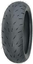 Shinko - 87-4652 - Hook-Up Drag Radial Rear Tire, 200/50ZR17