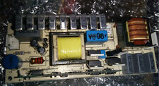 A3237200DG projector Lamp ballast, lamp driver for 190W lamp