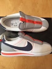 Nike Cortez Kenny IV Kendrick Lamar (US 9 / UK 8 / Eur 42.5 / Cm 7) House Shoes