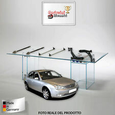 KIT BRACCI 6 PEZZI FORD MONDEO 3.0 V6 24V 150KW 204CV DAL 2005 ->