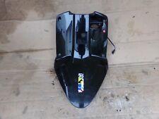 TABLIER BCD  booster spirit bw's apres 2004