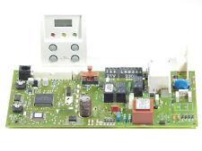 VAILLANT Turbomax Pro 24 28 e /& VUW 242//2-3 282//2-3 PCB 130473 vedi elenco qui sotto