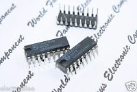 1pcs - PHILIPS SAA7000 Integrated Circuit (IC) - Genuine